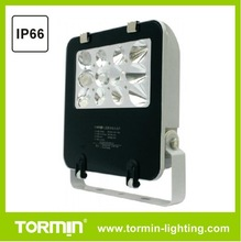 IP66 25w 80w CREE LED Tunnel Light