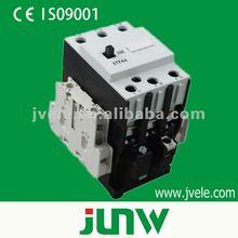 CJX1 Series AC Contactor 3TF