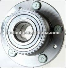 Mazda rear wheel hub 512269