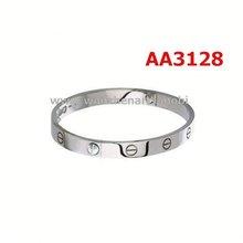 925 sterling silver bracelets and bangles silver925 jewelry bracelets