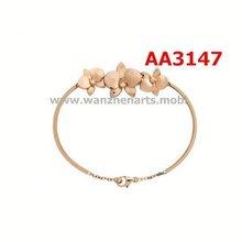 silver ball chain bracelet silver925 jewelry bracelets