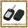 Silicone car key covers