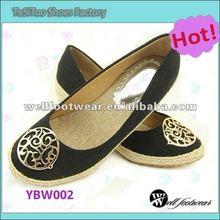 fashion wedge shoes woman 2012,platform shoe