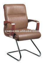 2012 Vigorous manage chair 6076C
