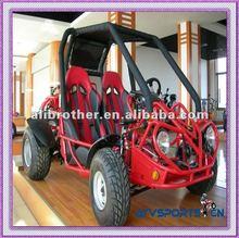 china pedal go karts