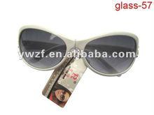 2012 italian safety glasses eyewear fashion designer glasses