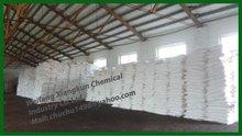Calcium Chloride74