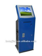 Computer Kisok Cabinet (HJL-4613)