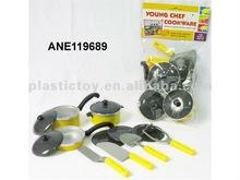Juguetes de cocina set utensilios de cocina set de cocina juguetes ANE119689