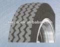Triângulo Truck pneu 12.00 R24 18PR TR628H