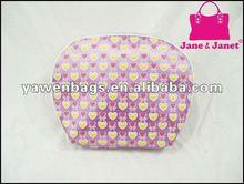 Nylon Cosmetic Bag(B19531)
