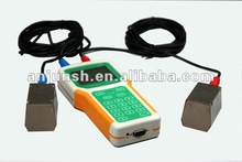 pd flow meter /AFV-5G / Hand hold transit-time ultrasonic flow meter