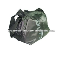High qulaity golf travel bag,for travel&420DPvc&35*20*22cm