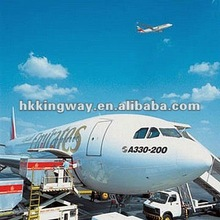 air shipping agent in shenzhen to Belgium,Netherlandsthe,Luxembourg,Italy,Germany,France,United Kingdom,San Marino