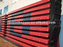Special offer steel grandstand