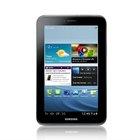 Samsung Galaxy Tab 2 P5100 (10.1) 16GB 3G Tablet PCs dropship wholesale