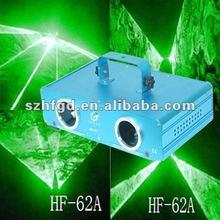 HF-62A led light bar