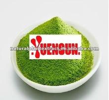 Japanese matcha tea powder /matcha green tea extract /organic matcha green tea