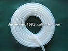 Ozone resistant silicone soft tube for Sterilizing machine