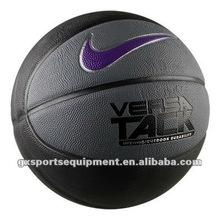 7# Pvc Basketball