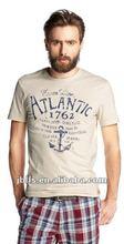 atlantic ocean t shirt