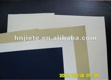 PVC Fiberglass Curtain