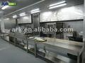 Beautiful pré-fabricadas de cozinha