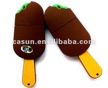 simulation ice cream bar usb flash drive