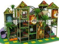 2012 indoor playground for home TQ-TSL104