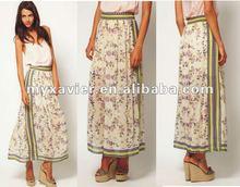 Hot selling dress ,womens clothing,wholesale dresses,(D1163)