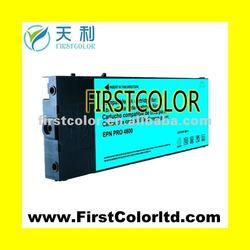 Wide format Ink Cartridges, Compatible Inkjet Cartridges for EPSON PRO 4880c