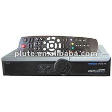 TV receiver openbox S10