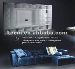 2013 Sofa Trends 2013 Fashion Corner Leather Sofa Furniture - Buy ...