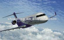 Best Air freight from Hongkong to New York John F Kennedy