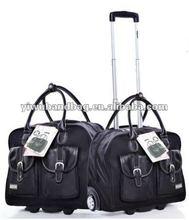 Stock Luggage,Trolley Bags, Duffel Case