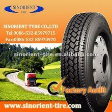 car tyres low price