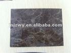 colorful marble design aluminum plastic panels/sheets/plates