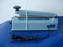 TH-FM02 Hot sale!!! Top quality best price for plastic film sealer with good supplier plastic bag sealer sealer