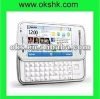 cheap unlocked original C6 mobile phone