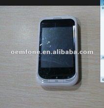 newest cheap PDA touch screen phones OEM/ODM