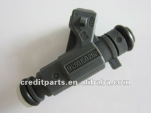 Injection Valve 0280156262 Bosch Bico Inyector For Cheary/HaiFei/Chang'An