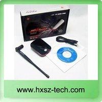 USB Wireless Adapter high power Adapters usb 2.0