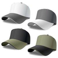 T/C fusible hat buckram fabric