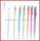 G828 Milky Stick Gel Pen
