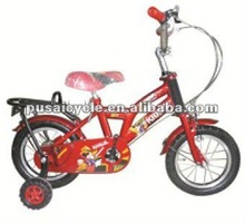 kindly cheap kids bicycle export to south america