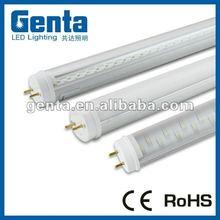 T10 illuminated led tube lightings for the warehouse