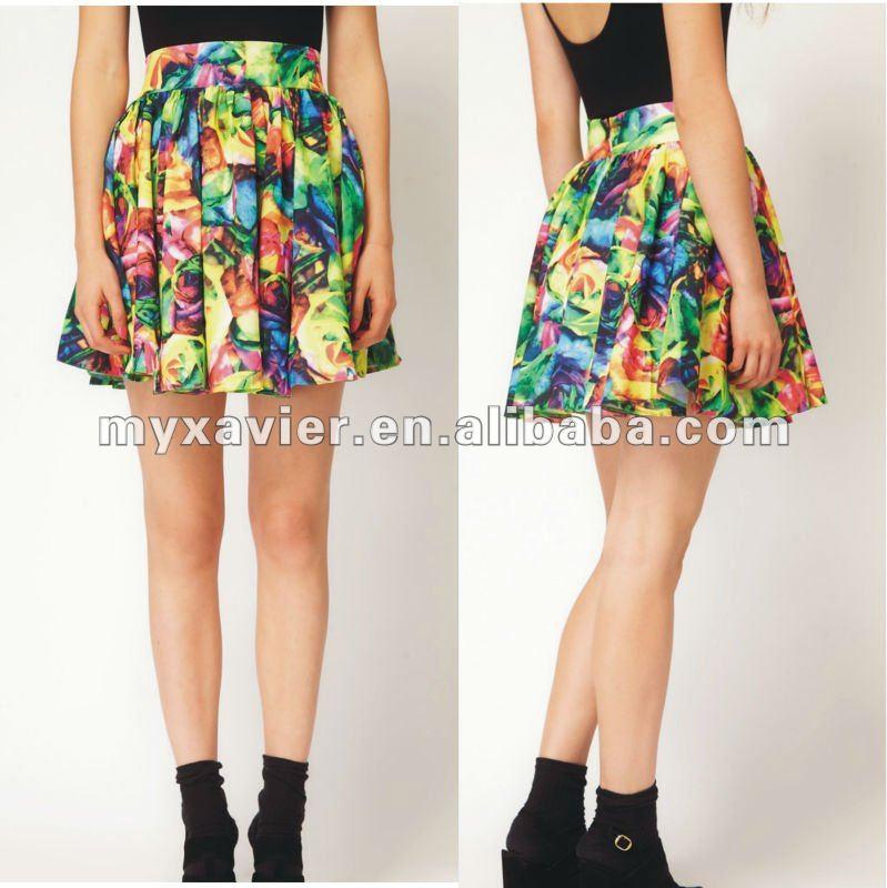 Dress d1207 buy summer dress fashion dress wholesale clothing