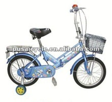 cool surrey bike with solid tire and basket export to south america