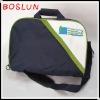 Large capacity multifunction extra large traveling bag