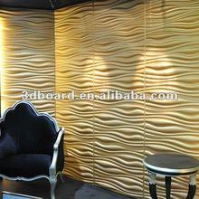 indoor wallpenel decoration